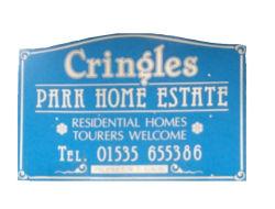 Cringles Park Home Estate